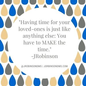 Time_JRobinsondms.com