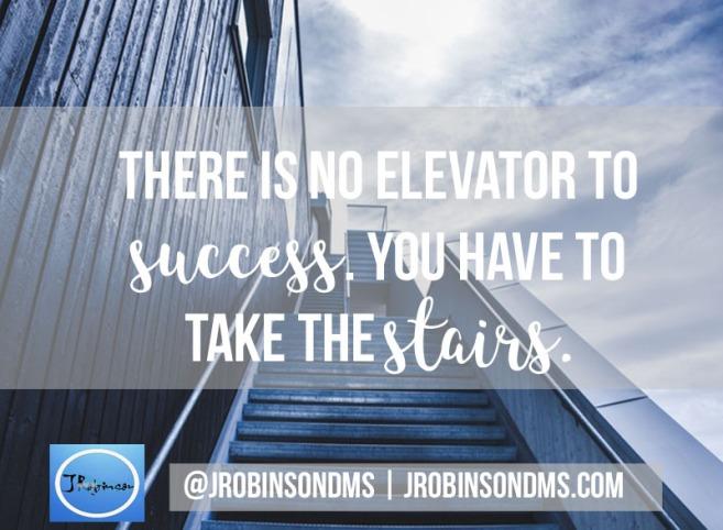 stairs-jrobinsondms