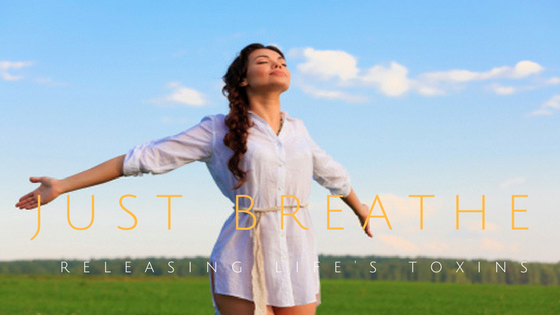 just-breathe-blog