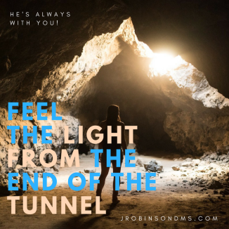 feel-the-lightfrom-the-end-of-thetunnel-1